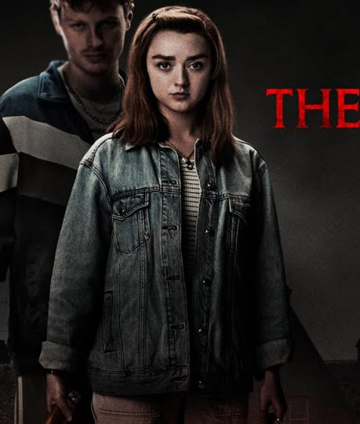 maisie-williams-the-owners-denim-jacket