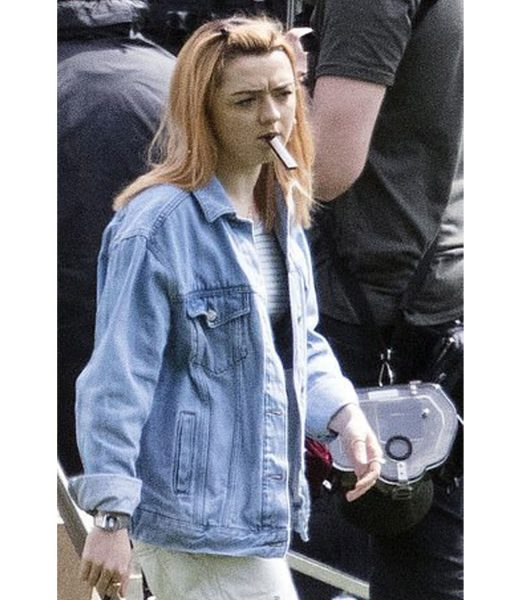 maisie-williams-the-owners-jacket