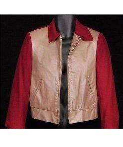 marty-mcfly-1955-jacket