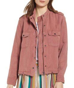 megan-garner-jacket