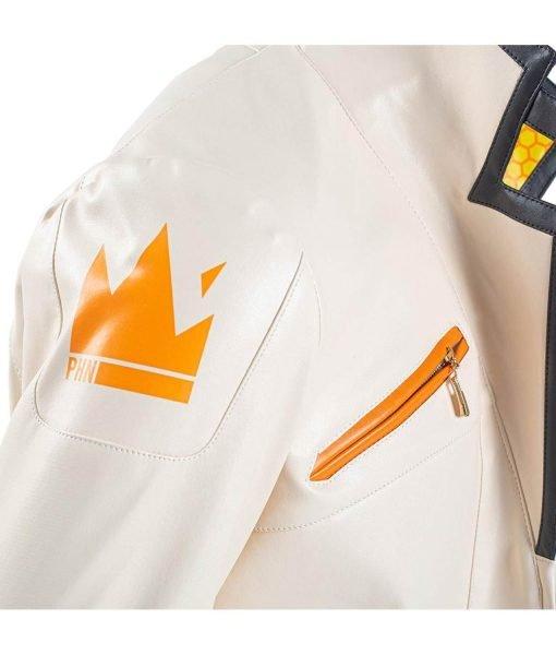 phoenix-leather-jacket