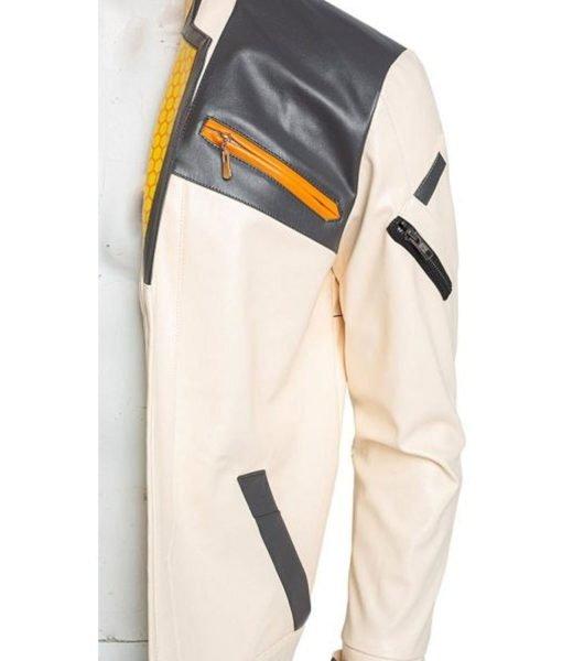 phoenix-valorant-white-leather-jacket