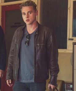 pixie-ben-hardy-leather-jacket