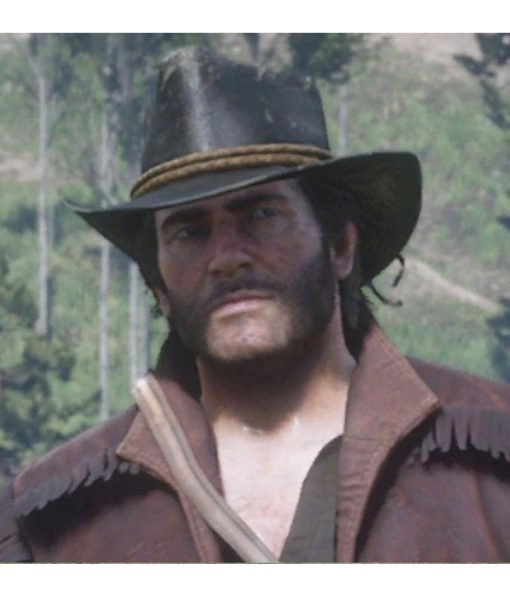 rdr2-arthur-morgan-fringe-leather-jacket