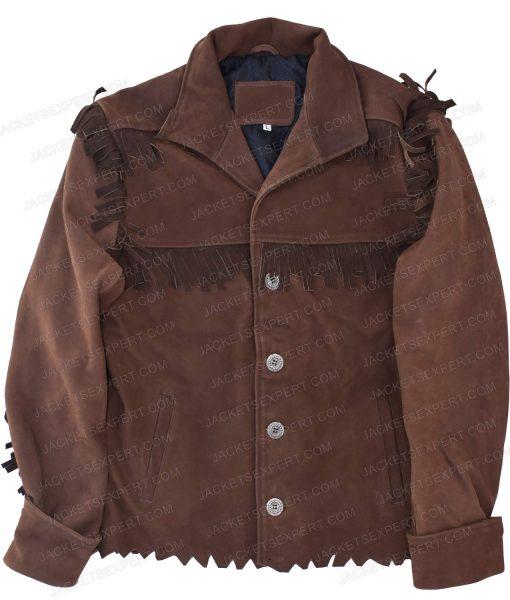 rdr2-arthur-morgan-jacket