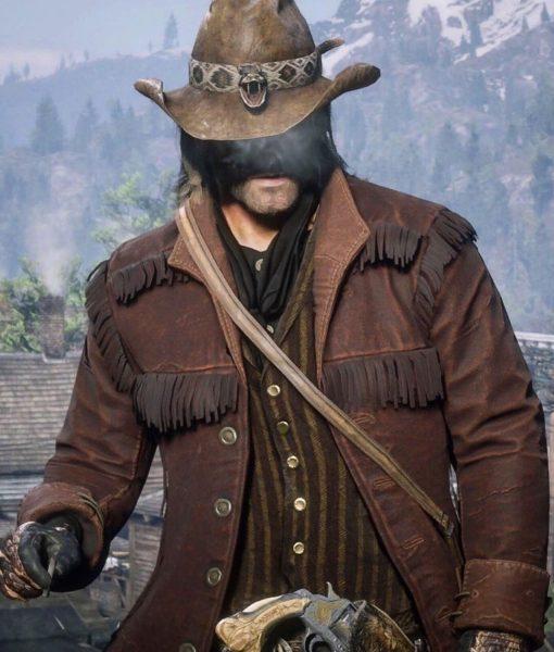 rdr2-fringe-jacket