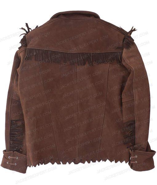 red-dead-redemption-2-arthur-morgan-fringe-leather-jacket