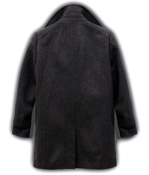 resident-evil-8-coat
