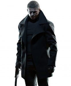 resident-evil-chris-redfield-coat