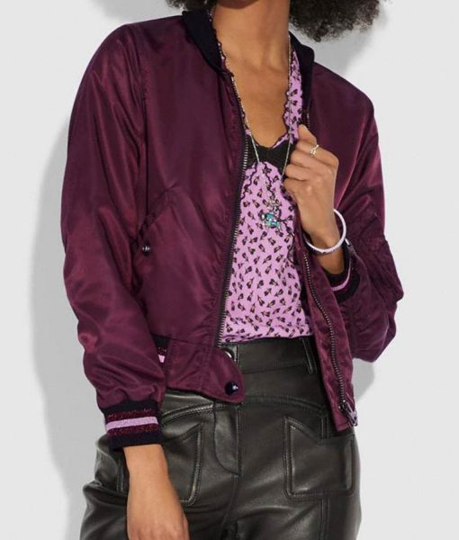 riverdale-season-04-lili-reinhart-bomber-jacket