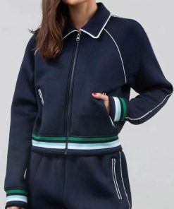 riverdale-season-04-lili-reinhart-track-jacket
