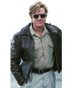 robert-redford-spy-game-leather-jacket