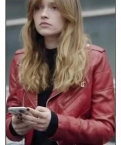 skam-france-marilyn-lima-leather-jacket