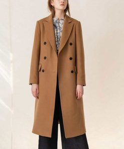 susan-whitaker-brown-coat