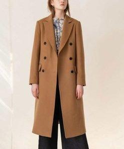 susan-whitaker-brown-coat