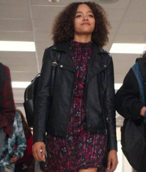tabitha-foster-leather-jacket
