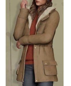 tell-me-why-alyson-ronan-coat