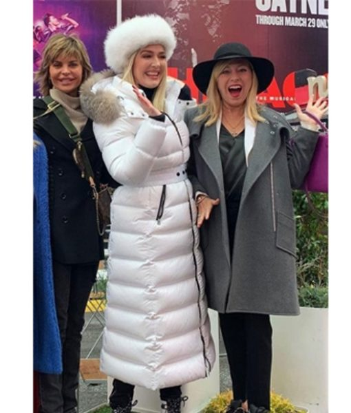 the-real-housewives-of-beverly-hills-puffer-coat