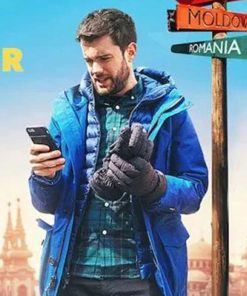 travels-with-my-father-jack-whitehall-blue-jacket
