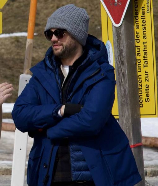 travels-with-my-father-jack-whitehall-jacket