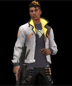 valorant-white-jacket