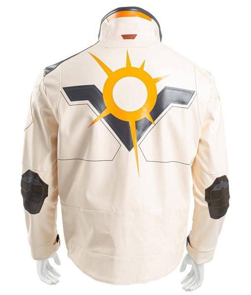 valorant-white-leather-jacket
