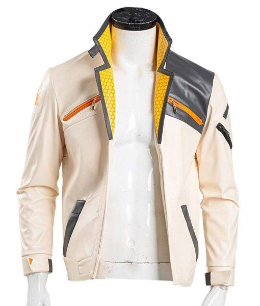 valorant-phoenix-white-jacket