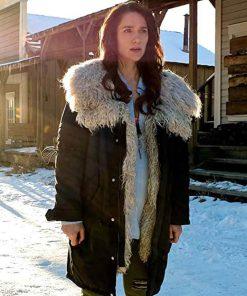 wynonna-earp-coat
