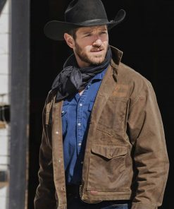 yellowstone-season-03-ryan-jacket