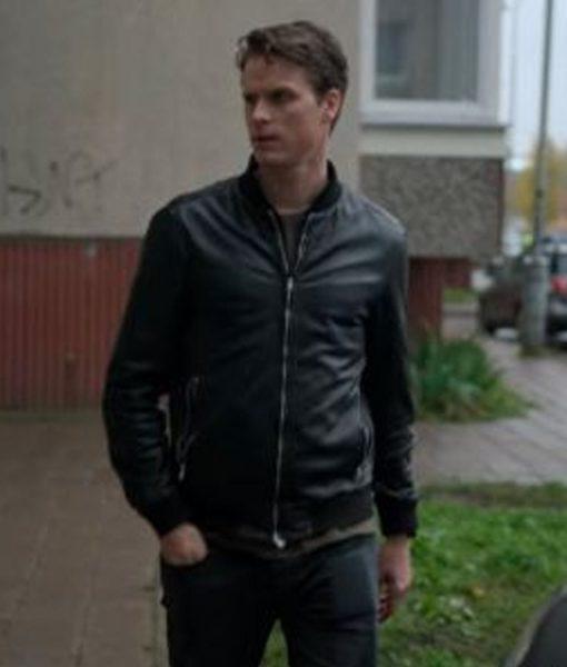 young-wallander-kurt-wallander-leather-jacket