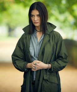 a-discovery-of-witches-malin-buska-coat