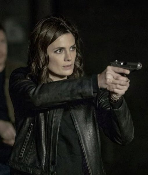 absentia-leather-jacket