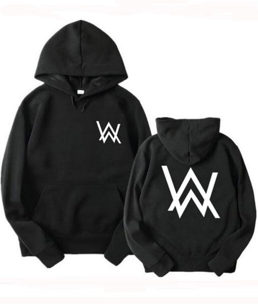 alan-walker-fleece-hoodie