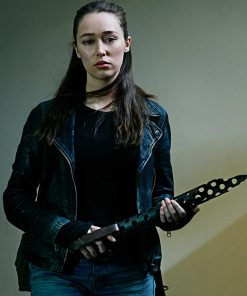 alicia-clark-leather-jacket