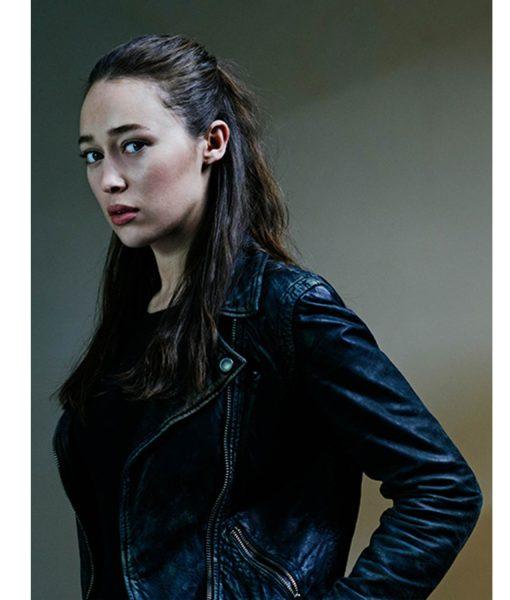 alycia-debnam-carey-jacket