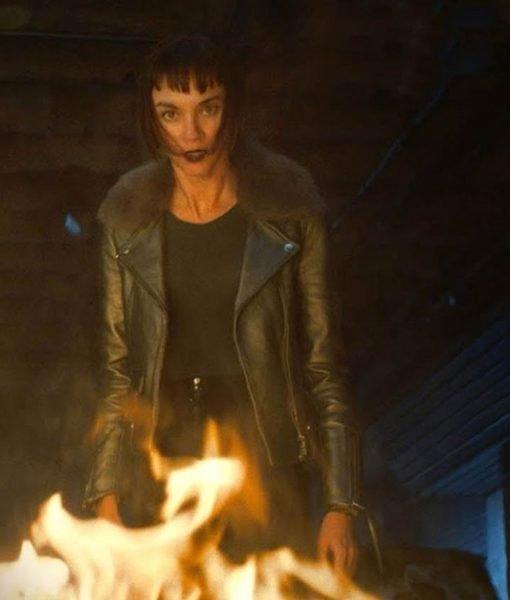 ana-helstrom-leather-jacket