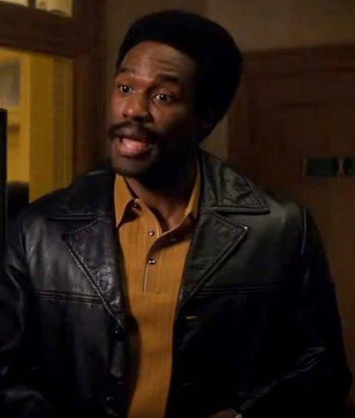 bobby-seale-leather-jacket