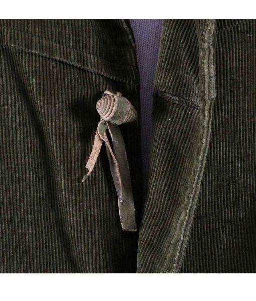 bonanza-jacket