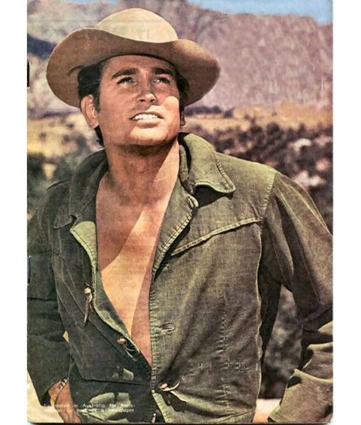 bonanza-michael-landon-jacket