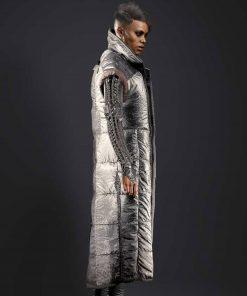 brigitte-coat