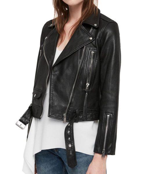 camila-morrone-jacket