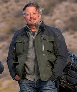 charley-boorman-jacket
