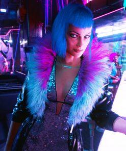cyberpunk-2077-coat