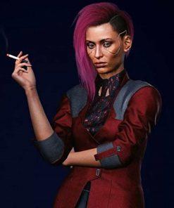 cyberpunk-2077-female-v-kazuliski-blazer