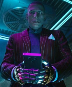 cyberpunk-2077-mr-goldhand-blazer