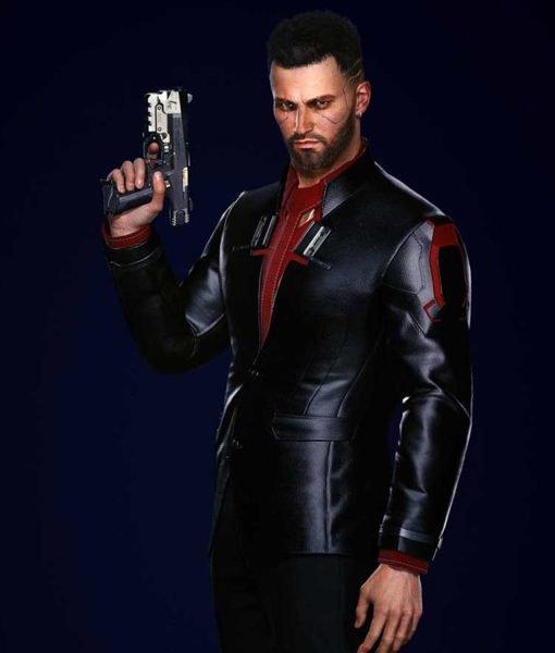 cyberpunk-2077-v-male-blazer