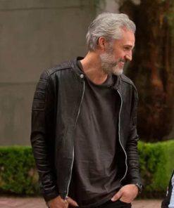 dad-wanted-juan-pablo-medina-leather-jacket