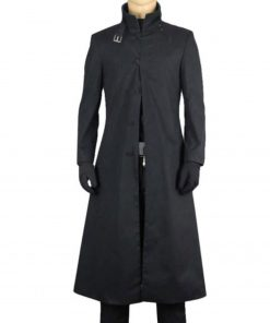 darker-than-black-hei-coat