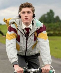 dating-amber-eddie-jacket