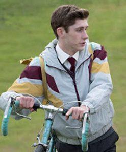 dating-amber-fionn-oshea-jacket